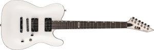LTD ECLIPSE '87 NT - Pearl White