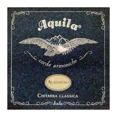 Aquila 97C Set Muta Alabastro Light