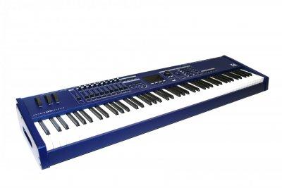 PHYSIS PIANO K4 88