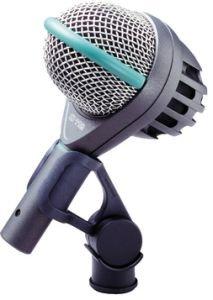 Akg D112 Microfono Dinamico