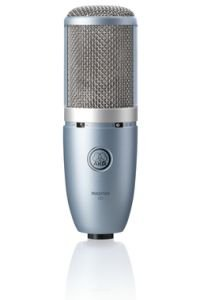 AKG CP220 PERCEPTION