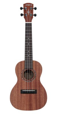 Alvarez ru22c ukulele concert