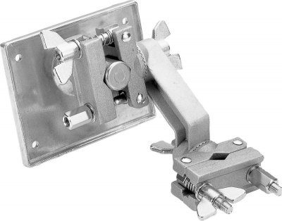 ROLAND DISPOSITIVO AGGANCIO CLAMPS