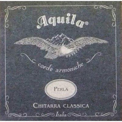 Aquila 37C Serie Perla Per Classica