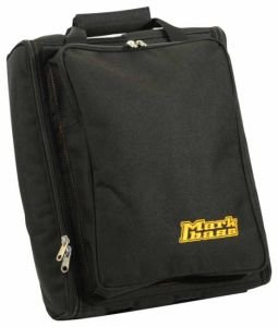 Markbass Amp Bag Large Custodie