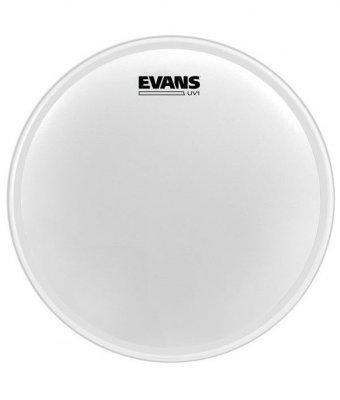 EVANS BD18UV1 PELLE 18' COATED
