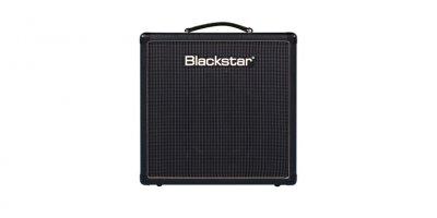 BLACKSTAR HT-112 MINI CAB 1X12