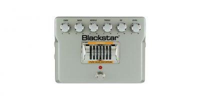 BLACKSTAR HT-DIST DS-1 PEDALE EFFETTO
