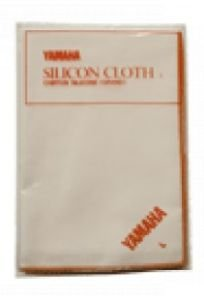 YAMAHA PANNO SILICON CLOTH L