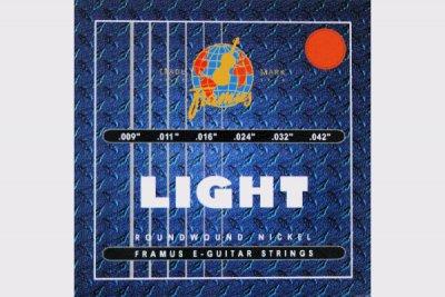 45200 009/042 BLUE LABEL LIGHT