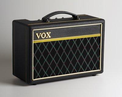 VOX PATHFINDER 10 B COMBO X BASSO