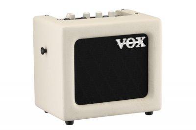 VOX MINI3-G2 IV COMBO