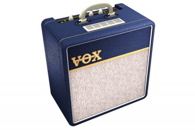 VOX AC4C1-BL COMBO