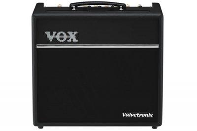 VOX VT40+ COMBO DIGITALE-VALVOLARE