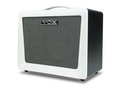 VX50-KB