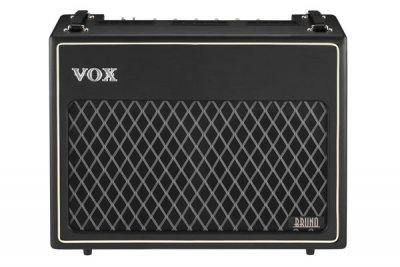 VOX TB35C2 COMBO VALVOLARE