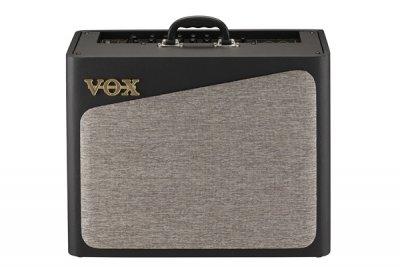Vox Av30 Combo Chitarra