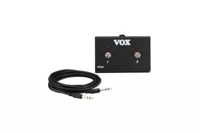 Vox VFS-2 Foot Switch