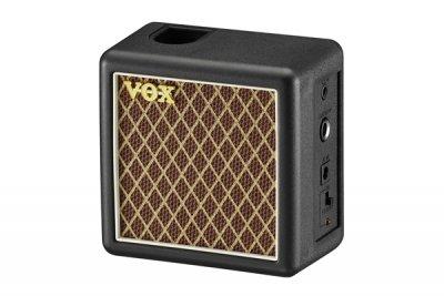 VOX AP2-CAB CABINET PER AMPLUG