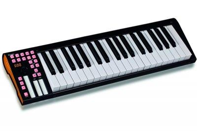 i-Keyboard 4
