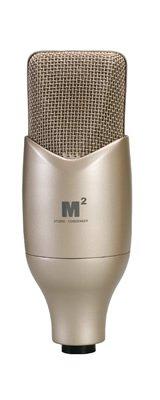M3 microfono