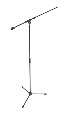 MB-01 - Stand per microfono regolabile