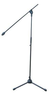 MB-04 - Stand ultra leggero a 3 piedi
