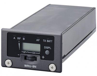 WRU-8N/62