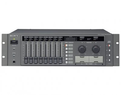 SRP-X700P