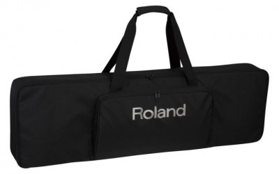 ROLAND CB61RL
