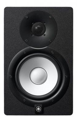 Yamaha Hs7 Studio Monitor Singolo