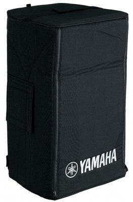 Yamaha Custodia Per Dxr12 - Dbr12