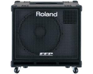 ROLAND DBASS 115X  DIFF. 300W. 1X15+TW