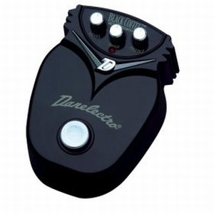 Danelectro Metal Distortion Dj21 Pedale Effetto
