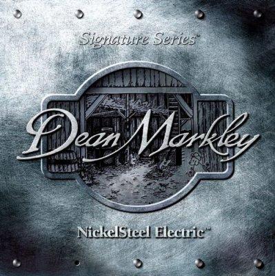 Dean Markley lt-7 502C Muta X Elettrico 009-054