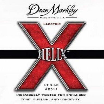Dean Markley 2511Lt Muta X Elettrico 009-042