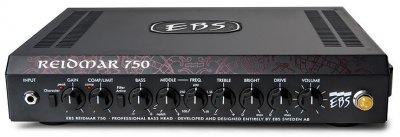 EBS RD750 REIDMAR