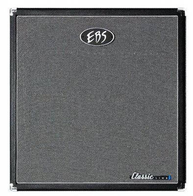EBS 212CL CLASSIC LINE