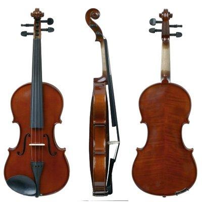 Gewa Pure Set Violino 3/4 Ew