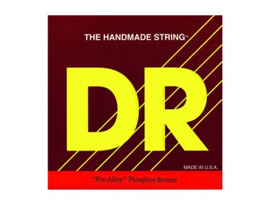 DR STRINGS dimebaga