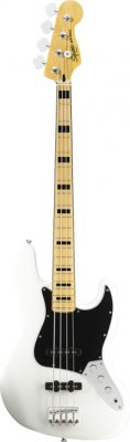 SQUIER VINTAGE MODIFIED JAZZ BASS 70S OWT