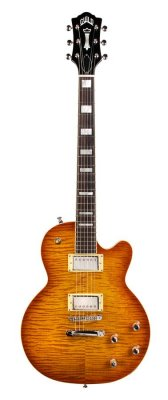 GUILD BLUESBIRD ICE TEA BURST