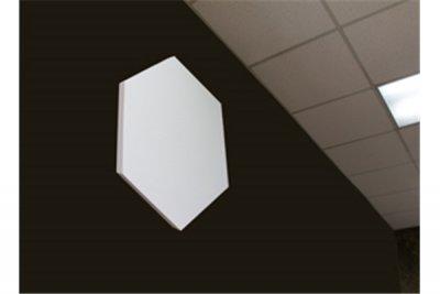 Primacoustic Hexus-48