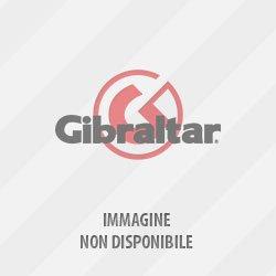 GIBRALTAR 8700PK HARDWARE