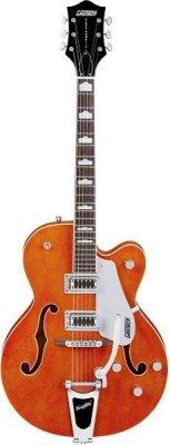 Gretsch G5420T Electromatic Hollowbody Orange