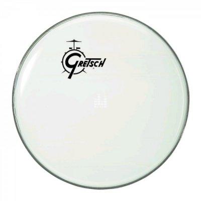 Gretsch G5526Pl Pelle Sabbiata 22