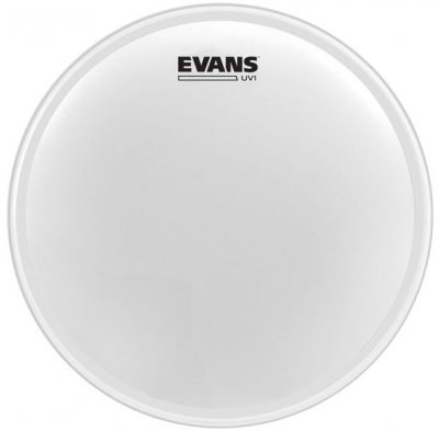 EVANS B14UV1 PELLE COATED 14