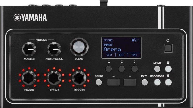 Yamaha Ead10 Drum Module