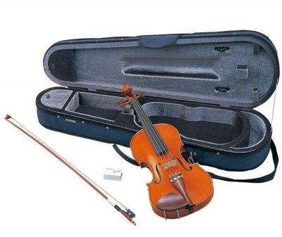 Yamaha V5Sa Violino 4/4