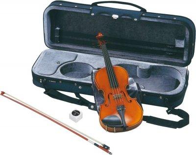 Yamaha V7Sg Violino 4/4